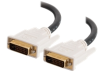 Cables to Go DVI-D Dual Link Digital Video Cable -- 26912
