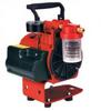 Milwaukee Vacuum Pump Assembly 49-50-0200 -- 49-50-0200