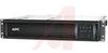APC SMART-UPS 750VA LCD RM 2U 120V -- 70125267
