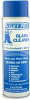 Elky Pro Glass Cleaner - 19 ounce Aerosol -- SA-151