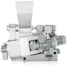 Moist Granulator -- G1 100 - Image