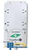 ITW Linx Premier Series 4 Outlet AC Surge Protector -- M4KSU-SURGEGATEII
