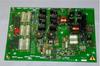 High Voltage, Single Output, Flat Battery PSU -- SP3264