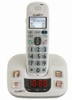 Clarity D724 Amplified/Low Vision Cordless Speakerphone with Photo Dialing
