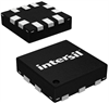 Interface - Analog Switches - Special Purpose -- ISL54227IRUZ-T-ND - Image