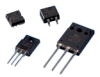 SuperFAP-GSeries Power MOSFET -- FML19N50G