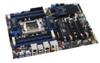 DX79SR ATX MOTHERBOARD LGA2011 DDR3 2400+ TRIPLE P -- BOXDX79SR