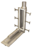 Pneumatic System Bullet® Magnet