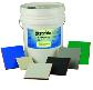 ACL Premium ESD Floor Paint -- 5700-1