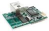 Core Module -- RCM 2200 RabbitCore™