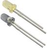 Optical Sensors - Photointerrupters - Slot Type - Transistor Output -- OPS665-ND -Image