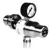 Preset Cylinder Pressure Regulator -- WegaMed 300