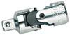 Socket Accessories -- 7723858