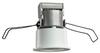 Lighting Fixture -- MD1LG2RD03LM40K80CRIFLWLWH - Image