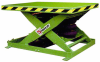 Pneumatic Lift and Tilt Tables - Image