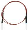 Oscilloscope Probe Accessories -- 1368328