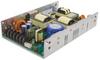 SDL400 Series AC-DC Power Supply -- SDL400PD0512 - Image