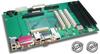 PC/104-SK-PLUS3, ATX size