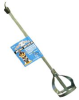 Mini Grout and Mud Mixer - Economy Grade -- 07-115