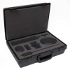 Foam Lined Carrying Case -- 5LXR3