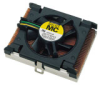 CPU Cooler San Ace MC -- 109X7412S4016 - Image