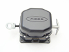 Cable Operated Switches -- 04944-600 - Image