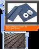 MicroSpan Chain