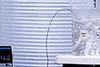 Chemfluor® FEP Tubing - Image