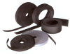 Neoprene Timing Belts -- Open Ended & Vulcanized Endless -- View Larger Image