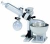 Cole-Parmer Rotary Evaporator Systems -- GO-28615-00
