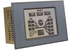 Single Board Computer -- PK2600 - Image
