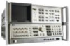 Agilent 8566B (Refurbished)