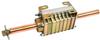 Polynoid Linear Motor Actuators -- LMPY0856-SX1X-X