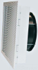Environmental Control Fan -- GKVE30P0220