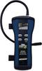 Infrared Refrigerant Leak Detector -- Tru Pointe® IR