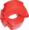 Redco™ 750 SN Bearing Insert -- View Larger Image