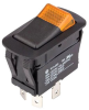 Specialty Rocker Switch -- 77020RQ -- View Larger Image