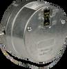 Solenoid Actuated Brake -- SAB 56,100 - Image