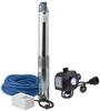 Irrigation Set for Wells -- Set 100 - Image