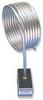 MAMAC SYSTEMS TE705B3B1 ( GALV. STEEL NEMA-1 ENCLOSURE, 12 FEET ) -Image