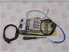 WAGO 8003-001/K999-9999/000-1600 ( STARTER KIT ETHERNET 841 ) -- View Larger Image
