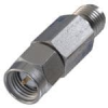 Attenuators - Interconnects -- ATT-0290-12-HEX-02 -Image