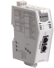 EtherNet/IP to DevicNet Linking Device -- 1788-EN2DNR -Image