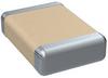 Ceramic Capacitors -- C1210X150J5HAC7800-ND -Image