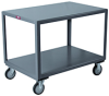 1200 lb Mobile Table -- Model LB - Image