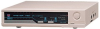 2 Port Master View Plus KVM Switch -- CS-122