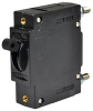 Magnetic Hydraulic Circuit Breaker -- 13F3624