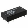Power Line Filter Modules -- 102-2054-ND - Image