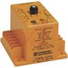 Relay;E-Mech;Phase Monitor;DPDT;Cur-Rtg3A;Ctrl-V 430-480AC;Vol-Rtg 600AC;SMT -- 70225554