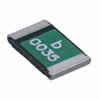 PTC Resettable Fuses -- 507-1497-1-ND - Image